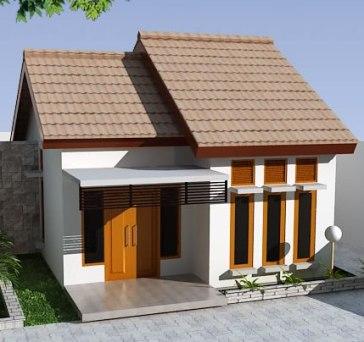 Biaya Rumah Minimalis 3 Kamar Rumah Minimalis Guruu